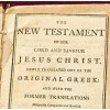 NEW-TESTAMENT-Greek