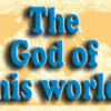 god_of_this_world