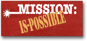 mission-is-possible